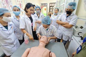 Điều kiện mở phòng vật lý trị liệu theo luật mới nhất 2021