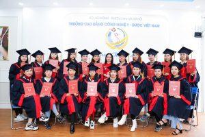 Địa chỉ Học trang điểm nghệ thuật uy tín tại Hà Nội