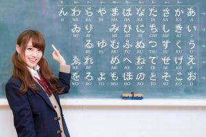Nhiều cơ hội việc làm khi học Cao đẳng ngành Ngôn ngữ Nhật