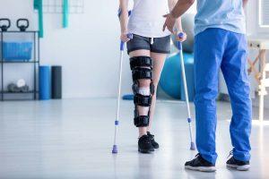 Mở phòng khám vật lý trị liệu cần đáp ứng điều kiện gì, quy trình ra sao?